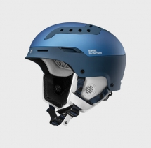 Women's Switcher Helmet - Ski Gear