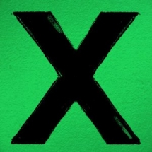 X by Ed Sheeran - Wish List
