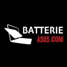 Photo of batterie asus