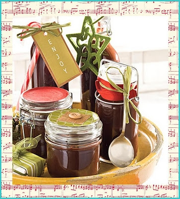 186 Homemade Christmas Gift Ideas - Image 3