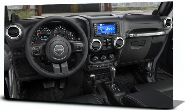2012 Jeep Wrangler Call Of Duty Edition Favething
