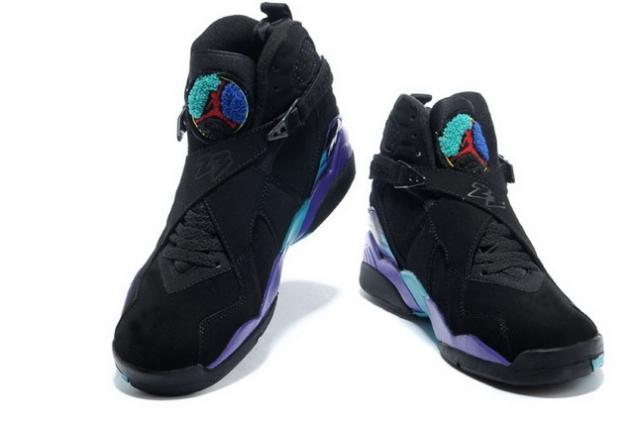 78e3de4a699 305381 041 Nike Air Jordan 8