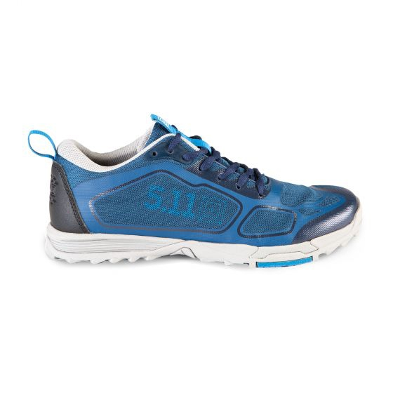 ABR Trainer Running Shoes