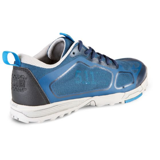 ABR Trainer Running Shoes - Image 2