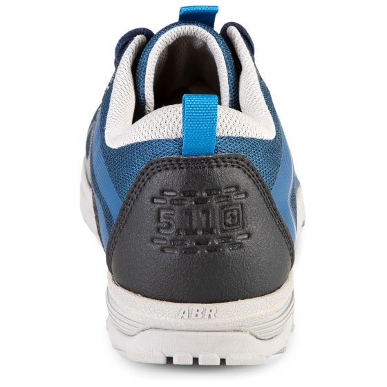 ABR Trainer Running Shoes - Image 3