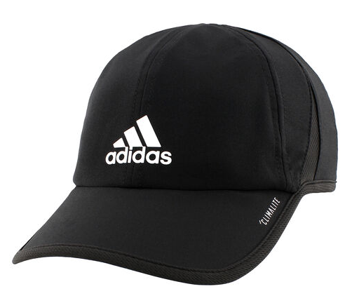 ADIDAS Men's SuperLite Training Hat