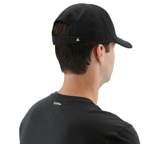 ADIDAS Men's SuperLite Training Hat - Image 3