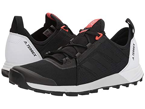 Adidas Outdoor Terrex Speed Running Shoes