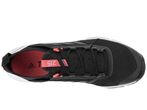 Adidas Outdoor Terrex Speed Running Shoes - Image 2