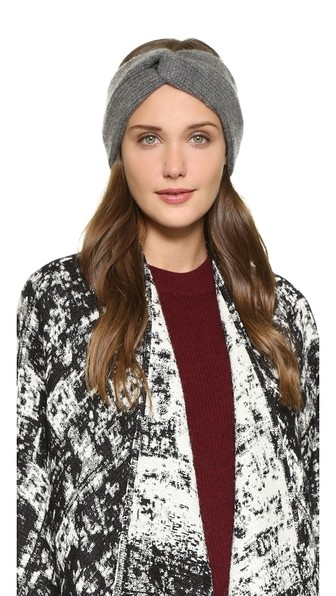 Alexis Headband by Rag & Bone