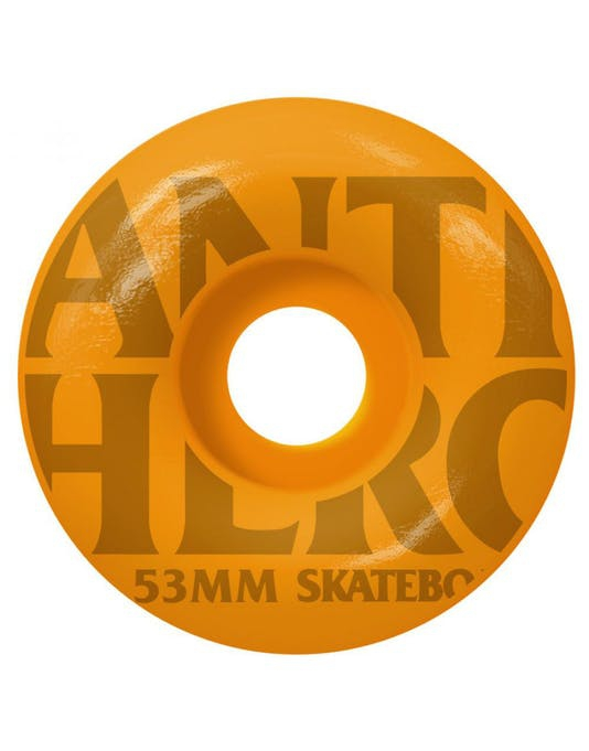 Anti Hero Hesh Eagle Complete Skateboard - Image 2