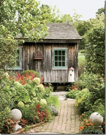 Cute Coops further Watch also Consideraciones constructivas as well Painted Shed as well Fancy Garden Sheds Construct Your Personal Shed With Wooden Garden Storage Shed Plans. on large greenhouse designs