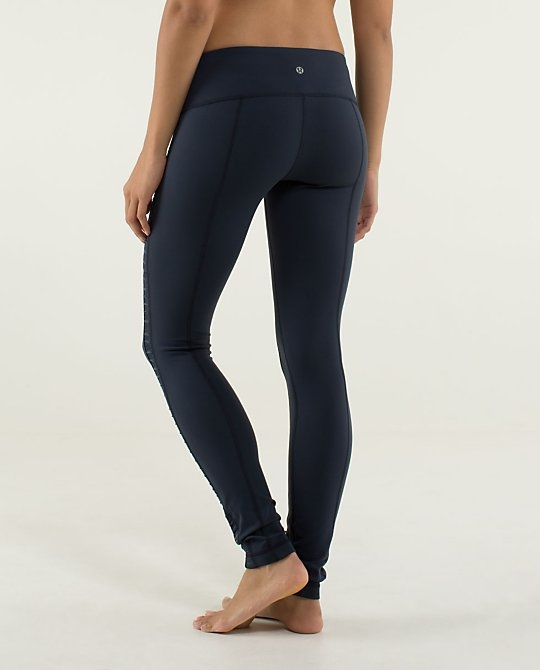 Best yoga pants - FaveThing.com