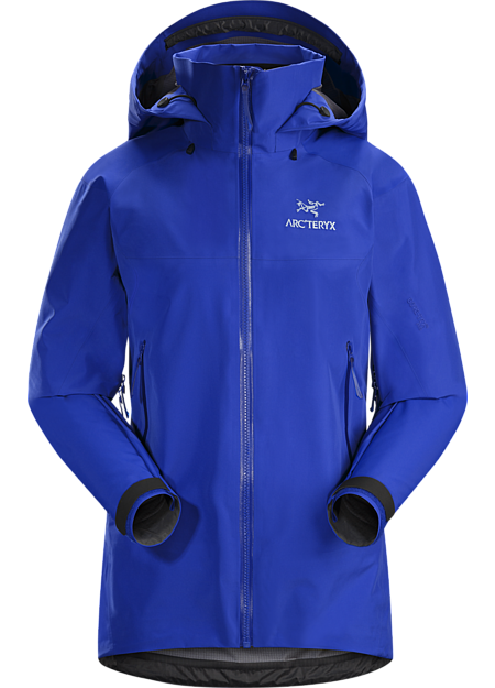Beta AR Jacket for Women