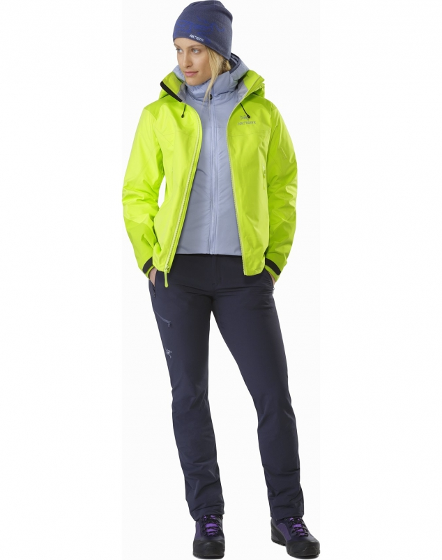 Beta AR Jacket for Women - Image 2