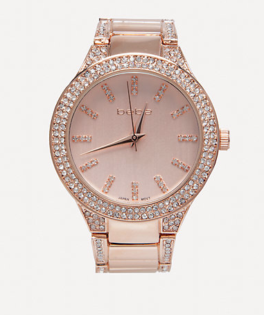 Bling Rim Watch - Image 3