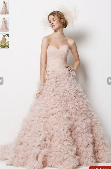 Bridal Gowns, Wholesale Cheap Wedding Dresses - FaveThing.com