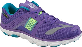 Brooks Women's Pureflow 4 Running Shoes