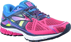 Brooks Women's Ravenna 6 Running Shoes