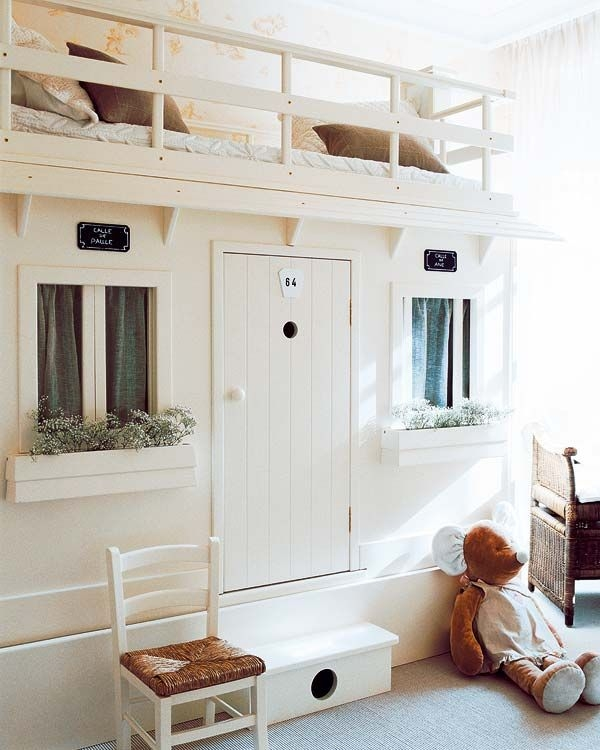 Bunk Bed Ideas #2 - Image 2
