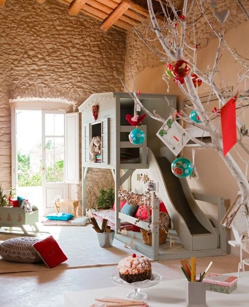 Bunk Bed Ideas #2 - Image 3
