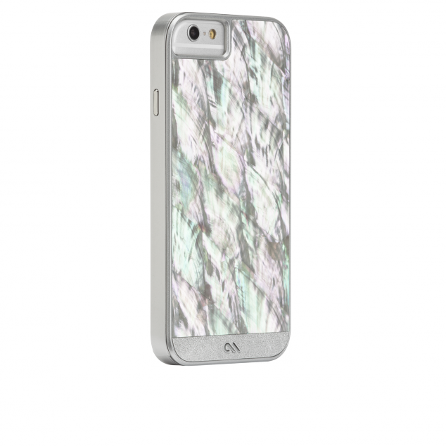 Case-Mate Pearl Case for iPhone 6
