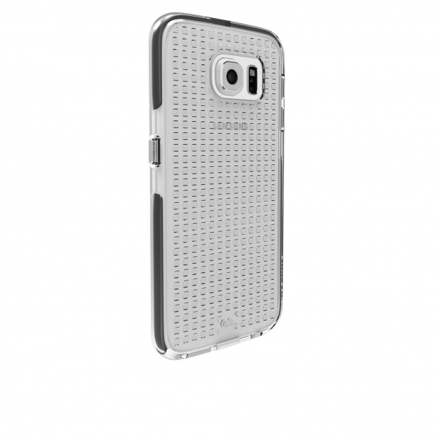 Case-Mate Tough Air Case for Samsung Galaxy S6