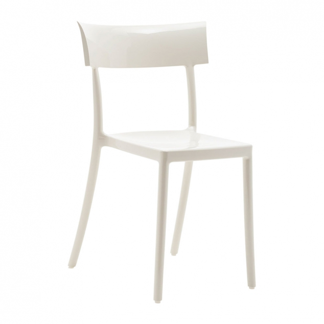 Catwalk Chair from Kartell - Image 2
