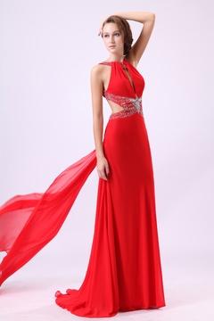... wedding-dresses-2013/cheap-prom-dresses-2013-cheap-prom-dresses-buy