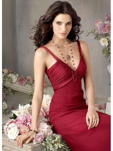 Discount Designer Clothing Boutique Online Cheapest Bridesmaid Dresses