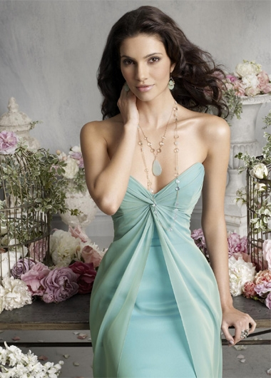 Cheapest Bridesmaid Dresses Online Bridal Shop- Cheap Designer ...