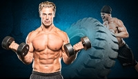 Chest Workouts For Men: The 6 Best Routines For a Bigger Chest - Image 2
