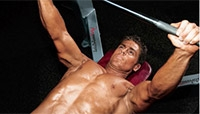Chest Workouts For Men: The 6 Best Routines For a Bigger Chest - Image 3