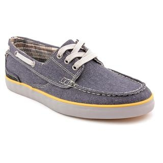 s clarks casual shoes innovaide