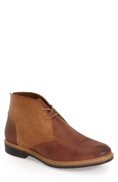 Clarks Originals Desert Boot - Image 2