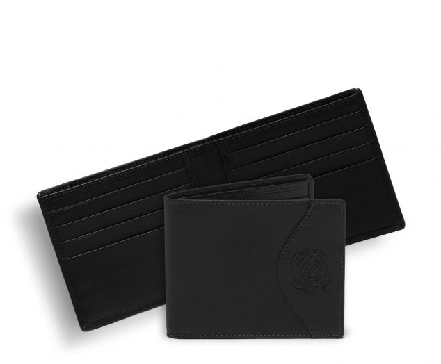 Classic Wallet No. 101 - Image 3