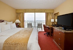 Clearwater Beach Marriott Suites On Sand Key - Clearwater, Florida - Image 3