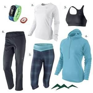 Clothes For Running Outdoors In The Winter Favething Com