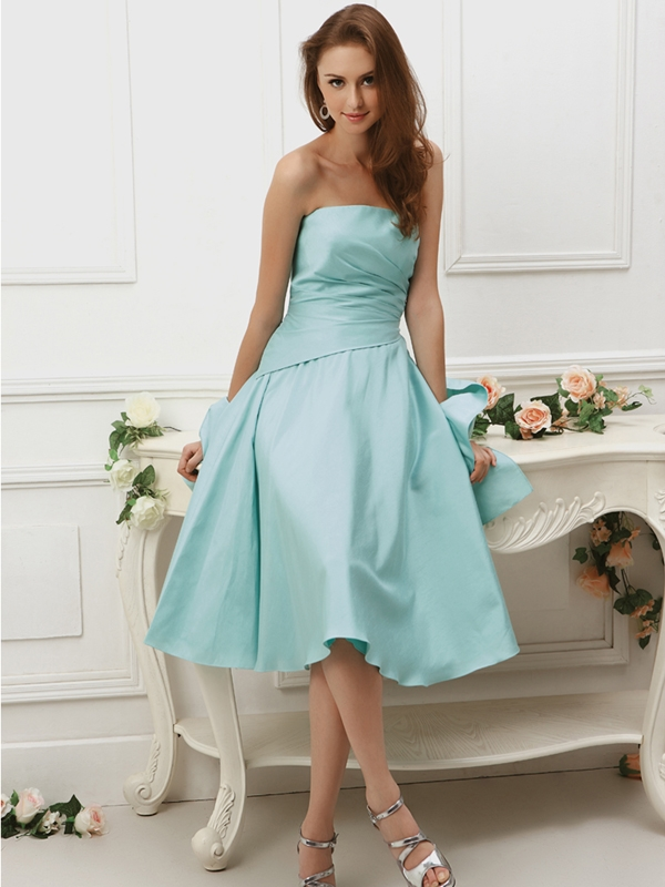 Inexpensive Cocktail Dresses Nyc - Homecoming Prom Dresses