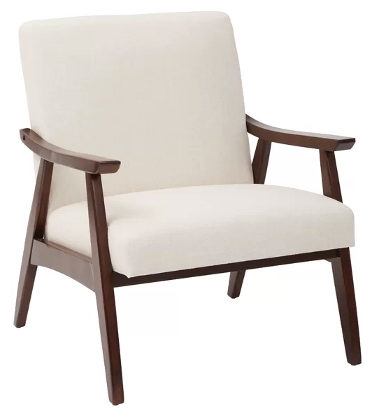 Coral Springs Armchair - Image 2
