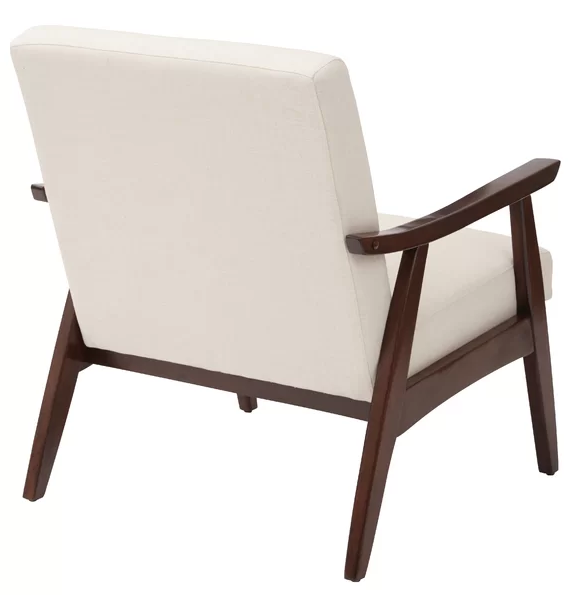 Coral Springs Armchair - Image 3