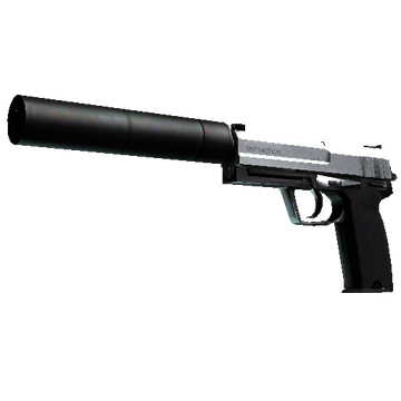 CSGO USP S Skins Hot Sale Online with Cheap Price.