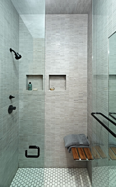 Cubby Holes In Shower Favething Com