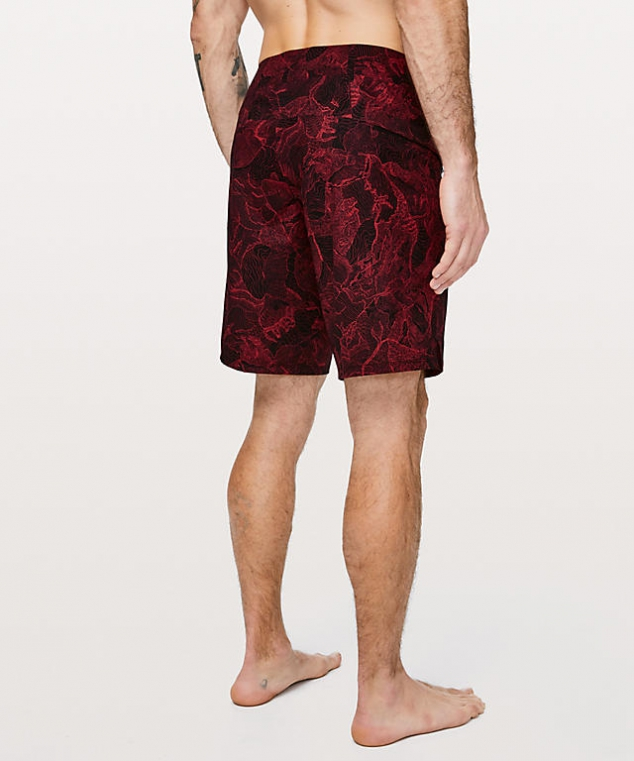 Current State Board Shorts - Image 3