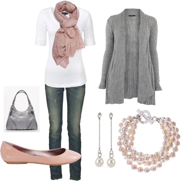 Cute outfit in clothing shoes accessories