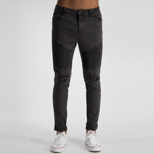Dune Jeans - Image 2