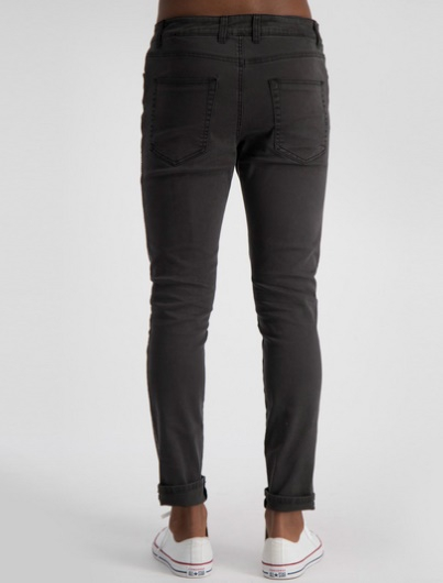 Dune Jeans - Image 3