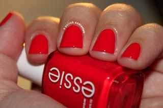 Essie Nail Polish Fifth Avenue Color Favething Com