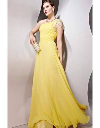 Wholesale Party Dresses Nyc - Formal Dresses