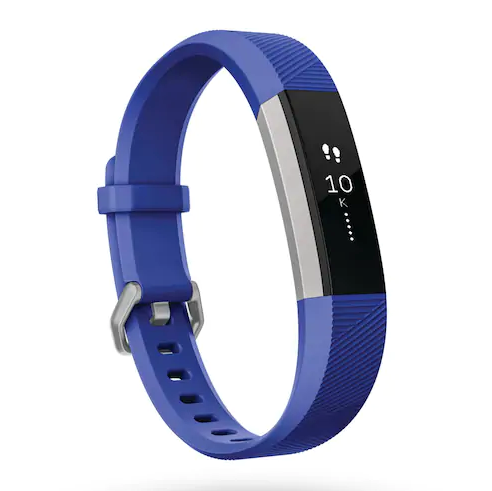 Fitbit Ace Kids Activity Tracker - Image 2